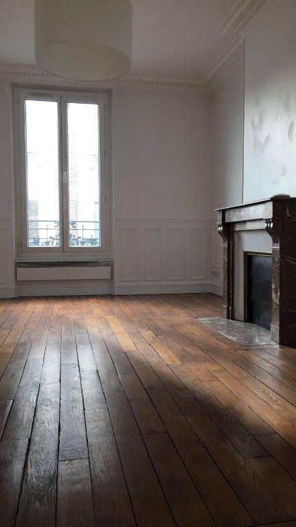 Appartement à louer 3 66.48m2 à Champigny-sur-Marne vignette-1