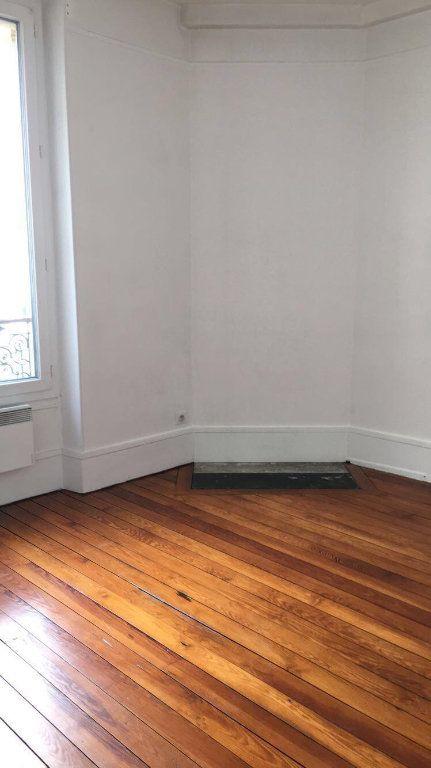 Appartement à louer 3 66.48m2 à Champigny-sur-Marne vignette-2