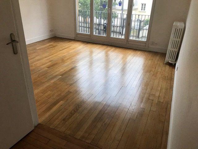 Appartement à louer 3 66.48m2 à Champigny-sur-Marne vignette-3