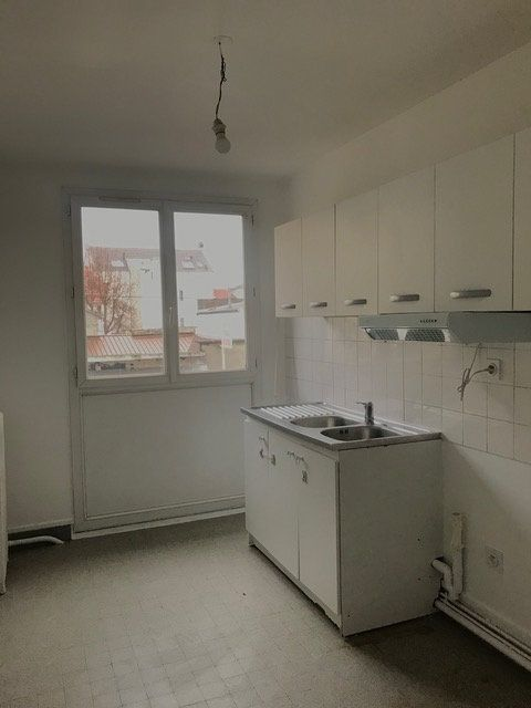 Appartement à louer 3 66.48m2 à Champigny-sur-Marne vignette-5