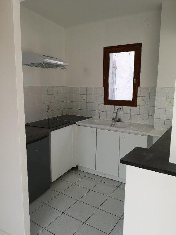 Appartement à louer 2 46m2 à Lagny-sur-Marne vignette-4