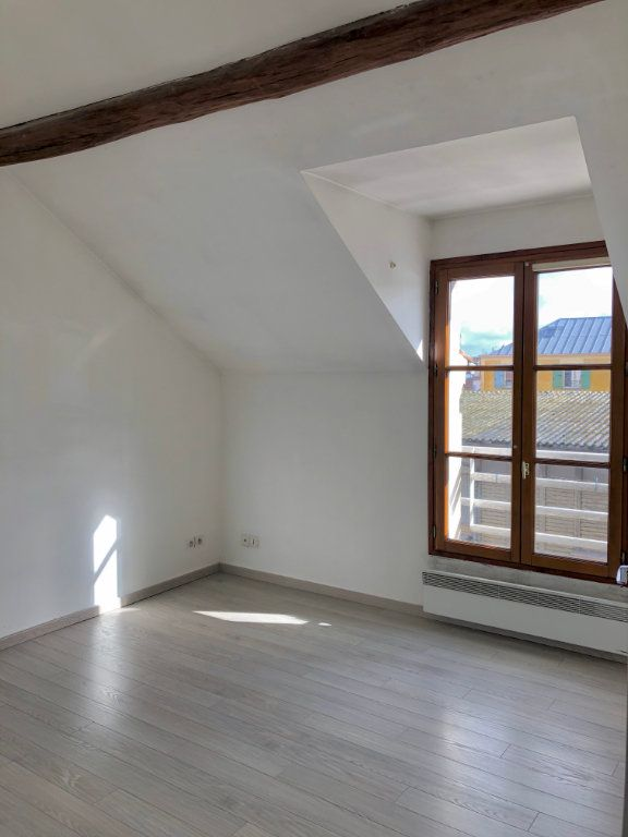 Appartement à louer 2 46m2 à Lagny-sur-Marne vignette-5