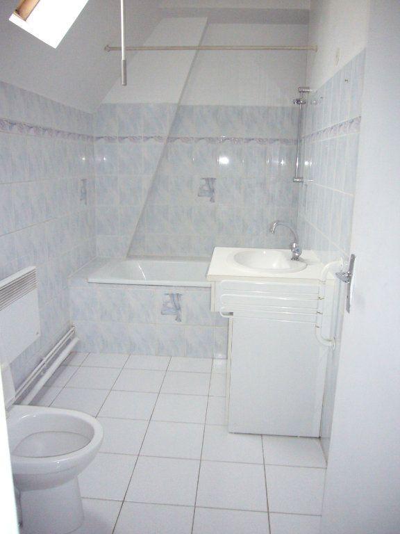 Appartement à louer 2 46m2 à Lagny-sur-Marne vignette-6