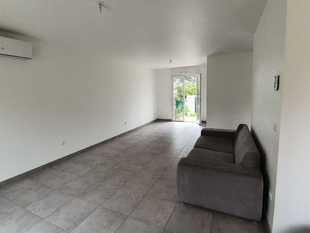 Maison à louer 4 91.55m2 à Saint-Thibault-des-Vignes vignette-6