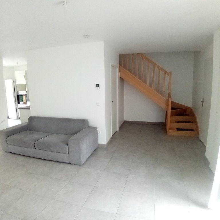 Maison à louer 4 91.55m2 à Saint-Thibault-des-Vignes vignette-10