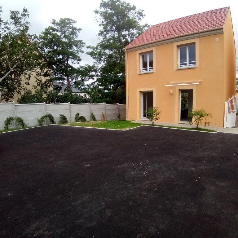 Maison à louer 4 91.55m2 à Saint-Thibault-des-Vignes vignette-11