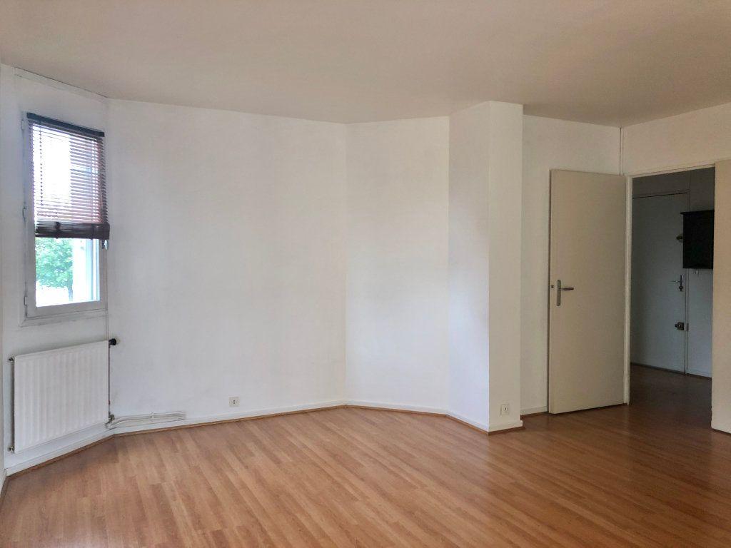 Appartement à louer 2 52.96m2 à Noisiel vignette-2
