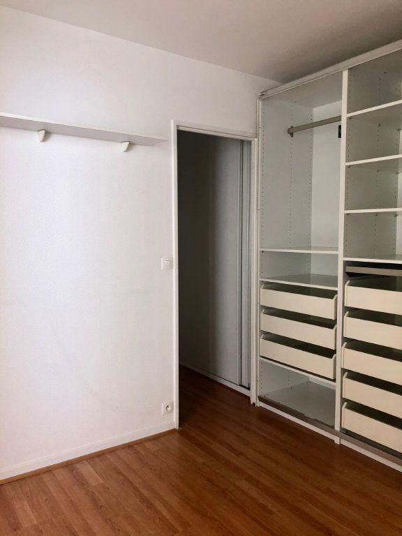 Appartement à louer 2 52.96m2 à Noisiel vignette-4