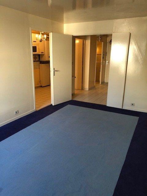 Appartement à louer 1 32.08m2 à Lagny-sur-Marne vignette-2