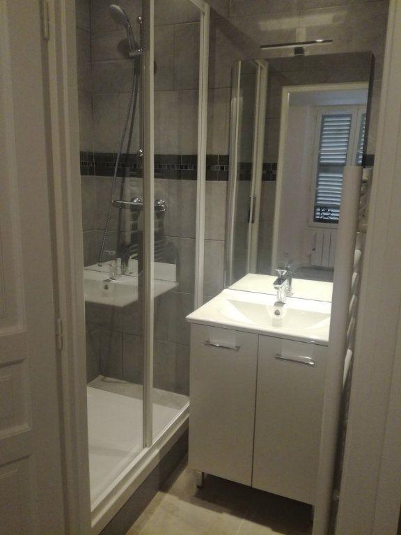 Appartement à louer 2 44.33m2 à Lagny-sur-Marne vignette-4