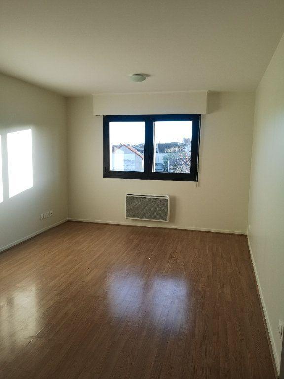 Appartement à louer 2 46.68m2 à Lagny-sur-Marne vignette-1