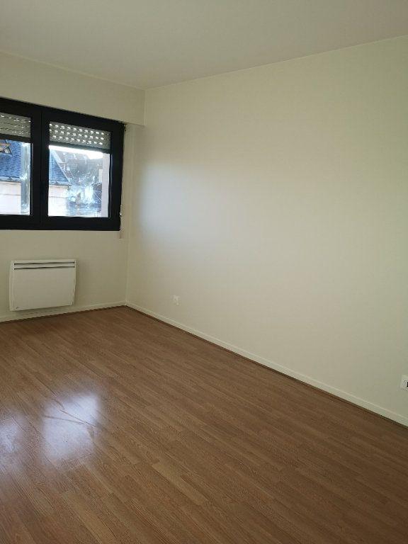 Appartement à louer 2 46.68m2 à Lagny-sur-Marne vignette-2