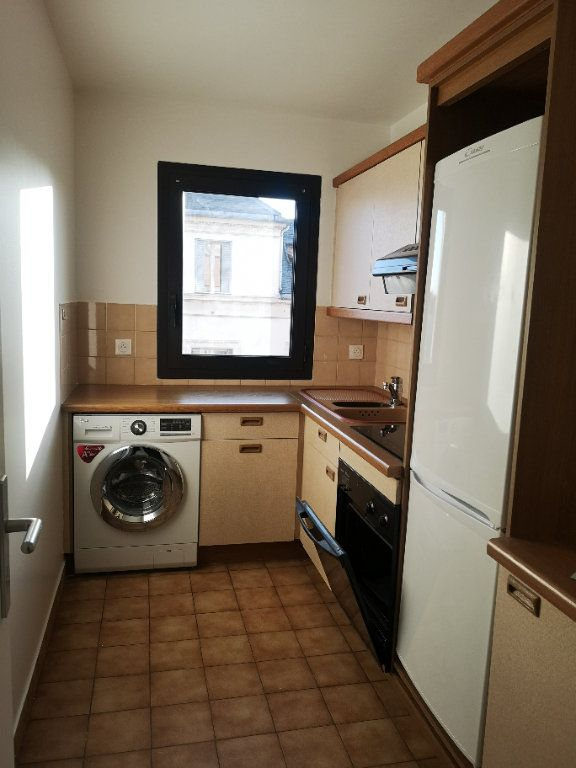 Appartement à louer 2 46.68m2 à Lagny-sur-Marne vignette-3