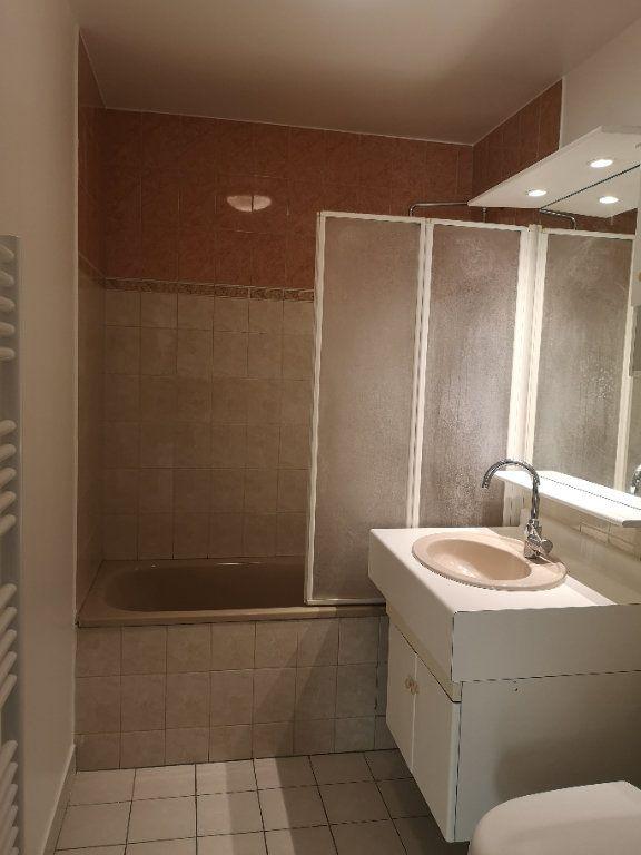 Appartement à louer 2 46.68m2 à Lagny-sur-Marne vignette-4
