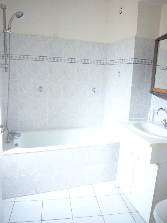 Appartement à louer 2 31.68m2 à Lagny-sur-Marne vignette-5