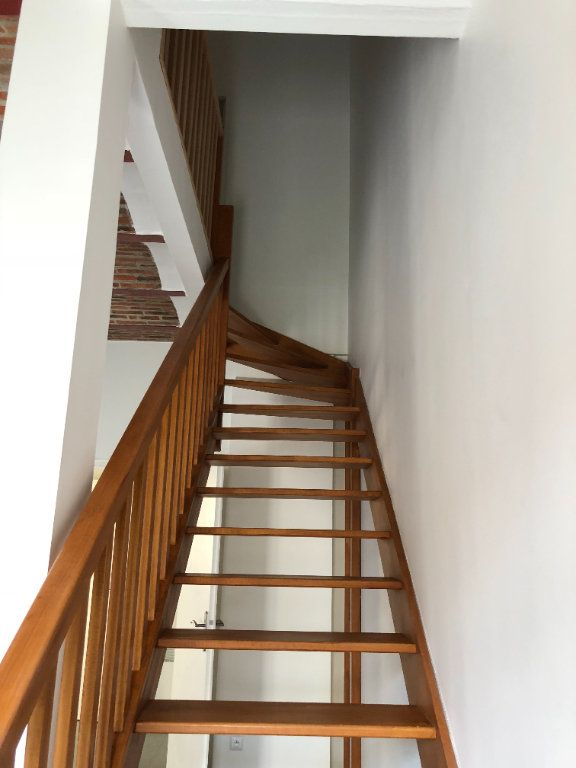 Appartement à louer 3 51.13m2 à Torcy vignette-4