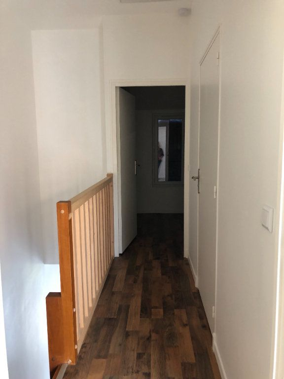 Appartement à louer 3 51.13m2 à Torcy vignette-5