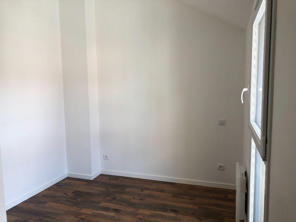 Appartement à louer 3 51.13m2 à Torcy vignette-6