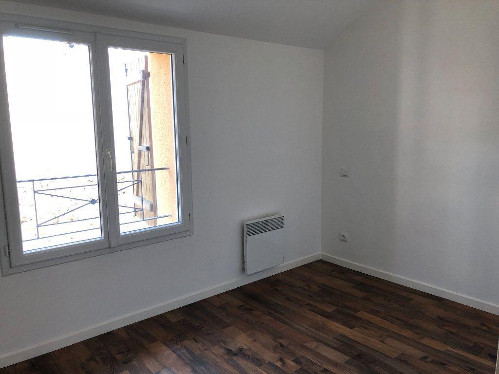 Appartement à louer 3 51.13m2 à Torcy vignette-7