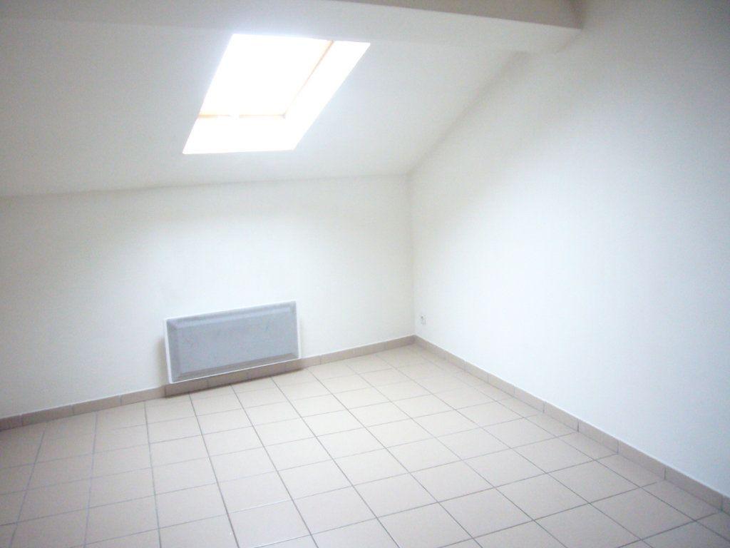 Appartement à louer 1 22.74m2 à Lagny-sur-Marne vignette-1