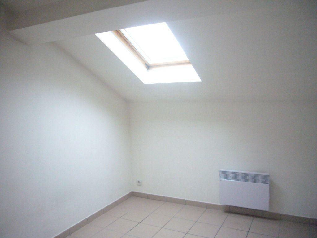Appartement à louer 1 22.74m2 à Lagny-sur-Marne vignette-4