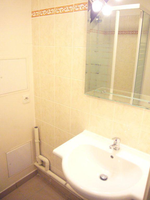 Appartement à louer 1 22.74m2 à Lagny-sur-Marne vignette-6