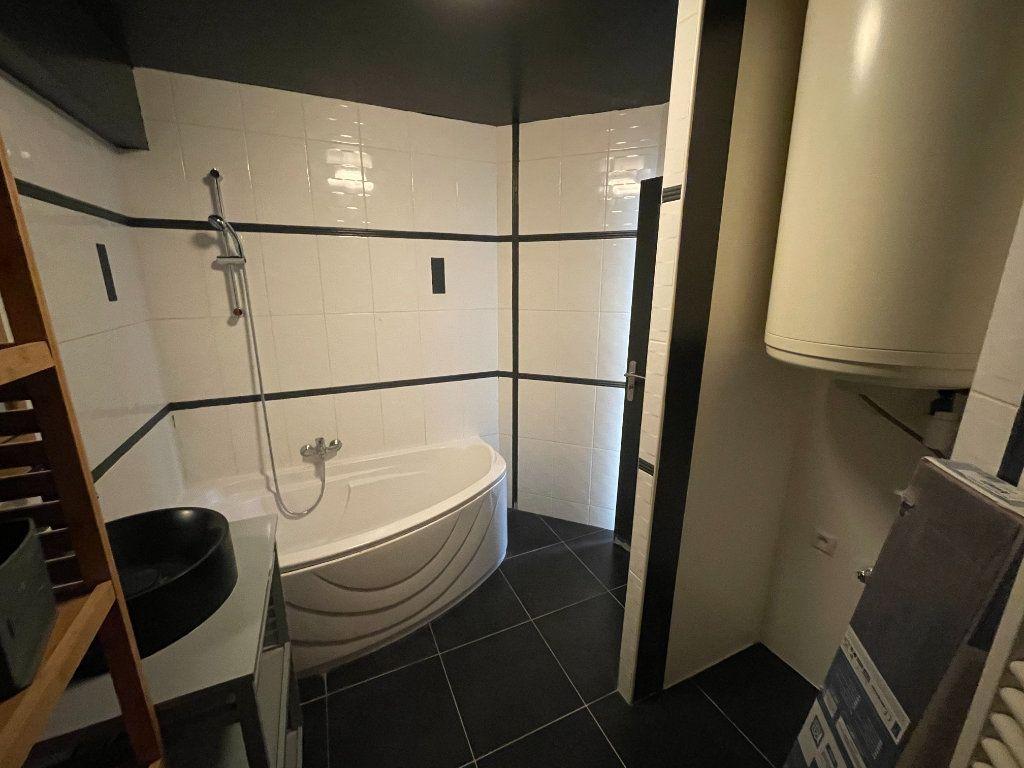 Appartement à louer 2 54.7m2 à Lagny-sur-Marne vignette-3