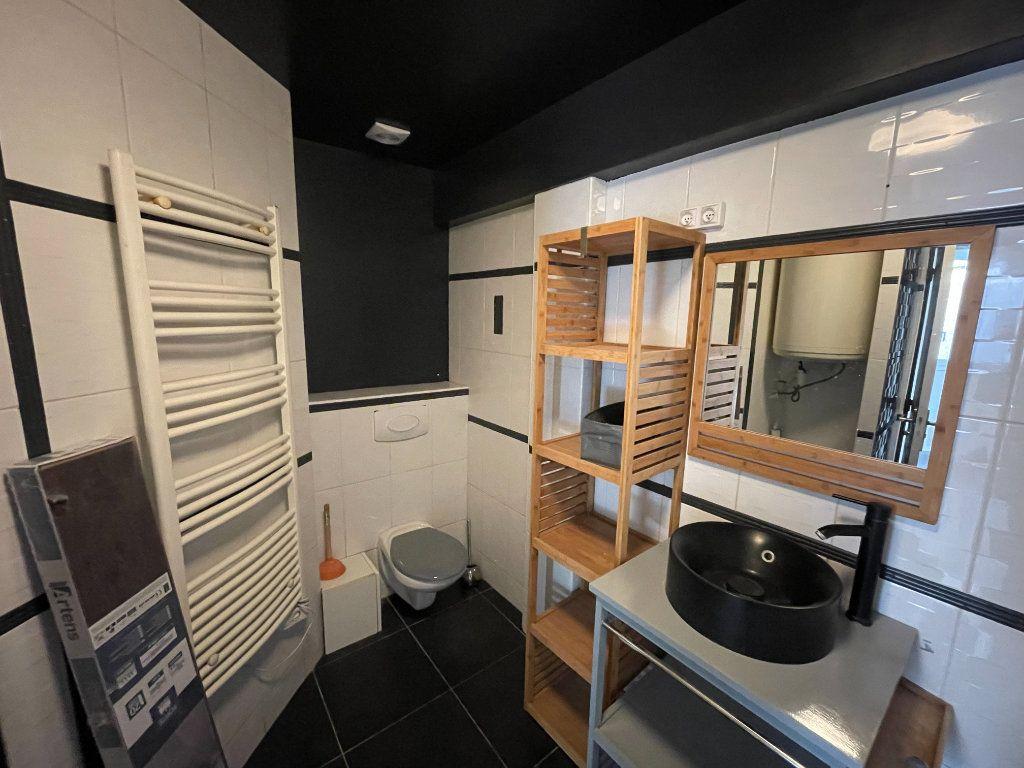 Appartement à louer 2 54.7m2 à Lagny-sur-Marne vignette-4