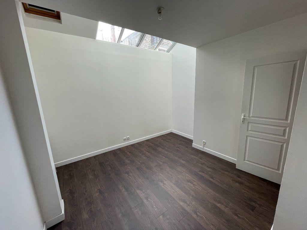 Appartement à louer 2 54.7m2 à Lagny-sur-Marne vignette-8