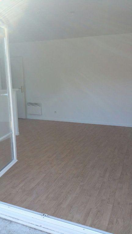 Appartement à louer 2 40m2 à Torcy vignette-7