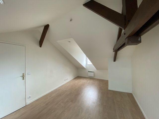 Appartement à louer 2 28.59m2 à Torcy vignette-2