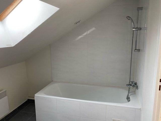 Appartement à louer 2 28.59m2 à Torcy vignette-4