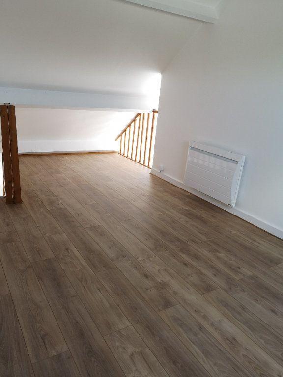 Appartement à louer 3 48.58m2 à Lagny-sur-Marne vignette-2