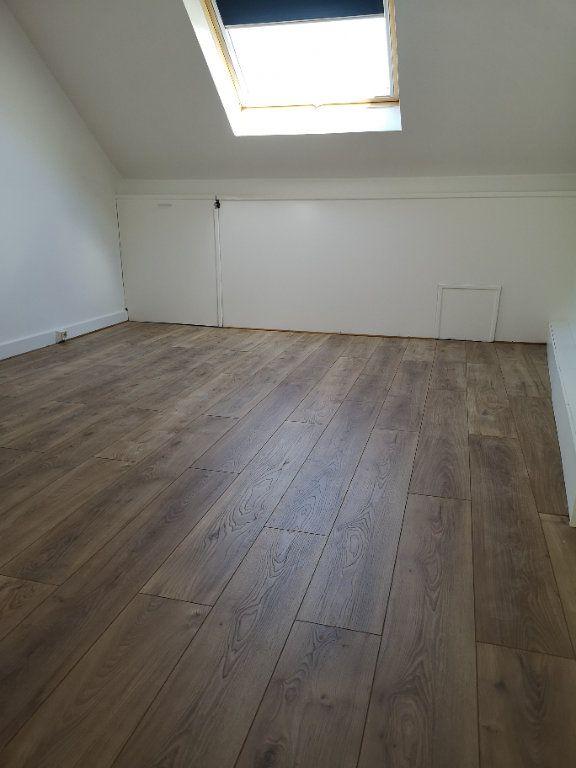 Appartement à louer 3 48.58m2 à Lagny-sur-Marne vignette-3