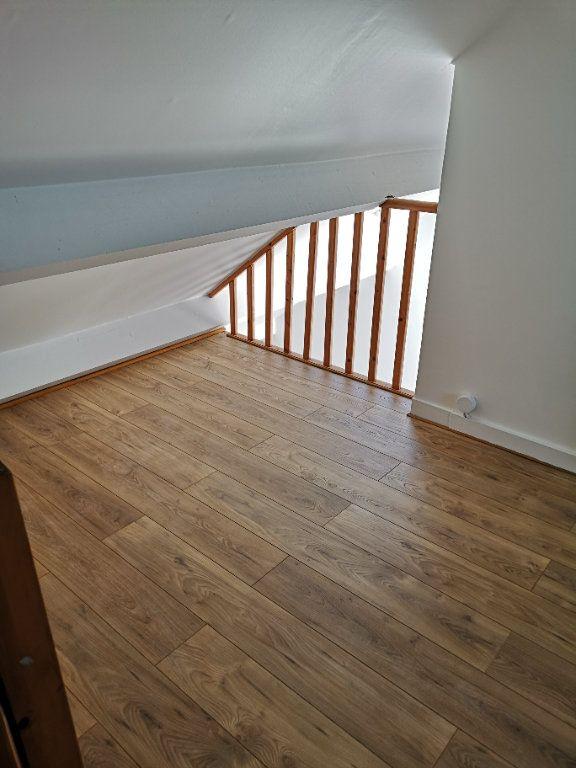 Appartement à louer 3 48.58m2 à Lagny-sur-Marne vignette-4