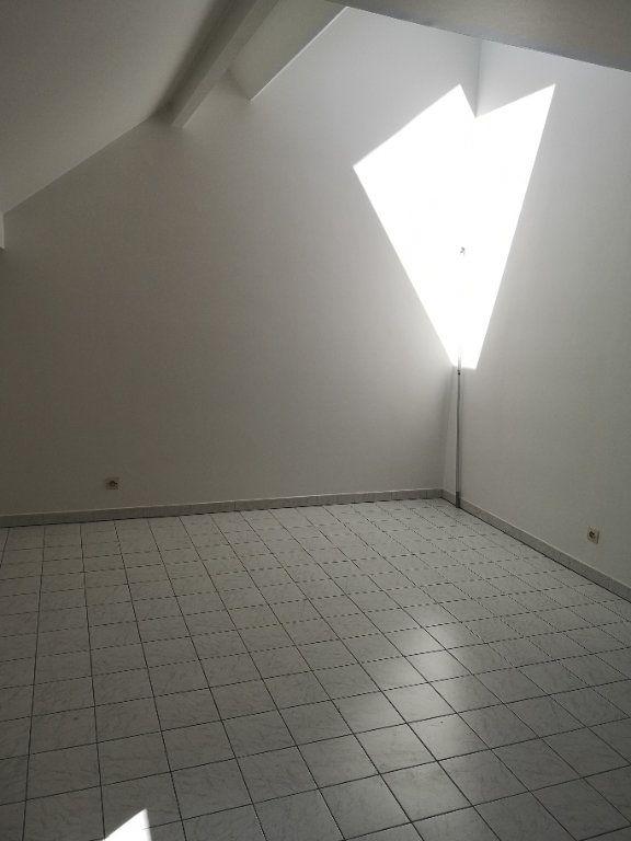 Appartement à louer 3 48.58m2 à Lagny-sur-Marne vignette-6