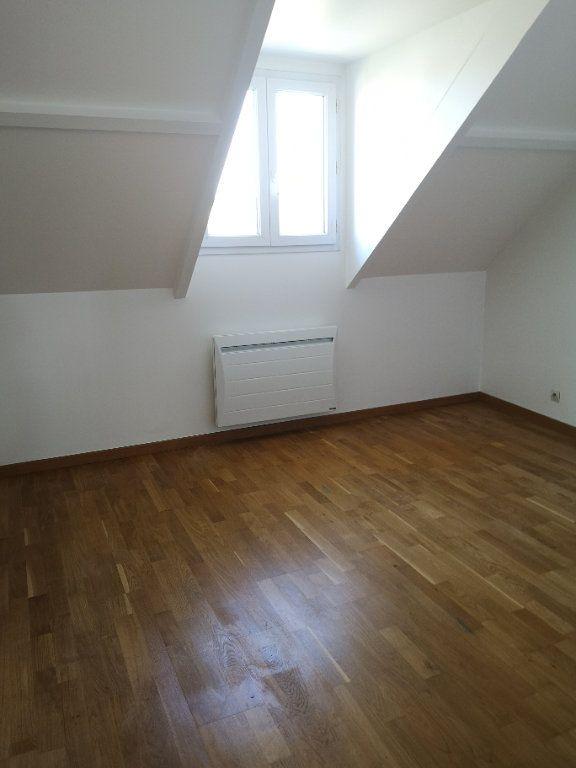Appartement à louer 3 48.58m2 à Lagny-sur-Marne vignette-7