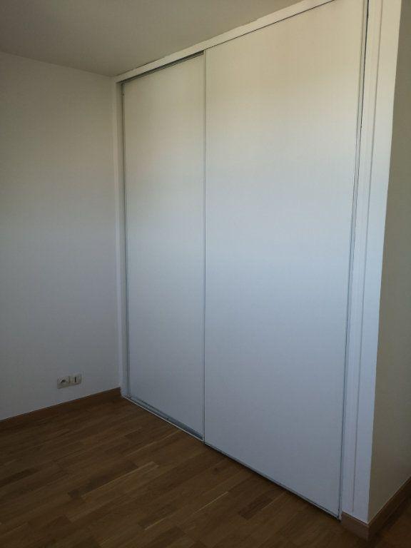 Appartement à louer 3 48.58m2 à Lagny-sur-Marne vignette-8