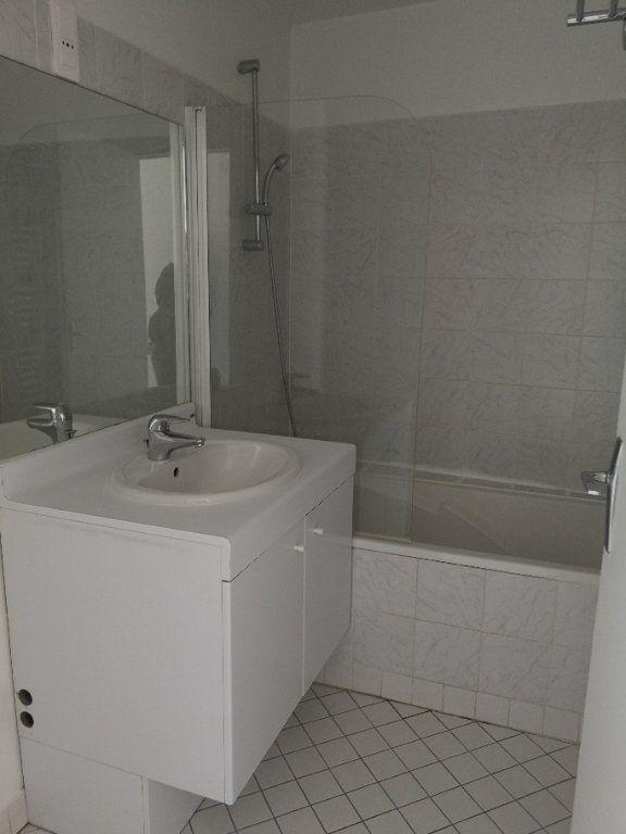 Appartement à louer 3 48.58m2 à Lagny-sur-Marne vignette-9