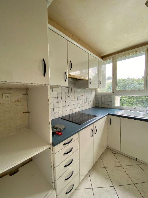 Appartement à louer 3 65.27m2 à Lagny-sur-Marne vignette-3