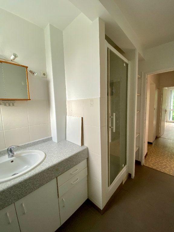 Appartement à louer 3 65.27m2 à Lagny-sur-Marne vignette-5