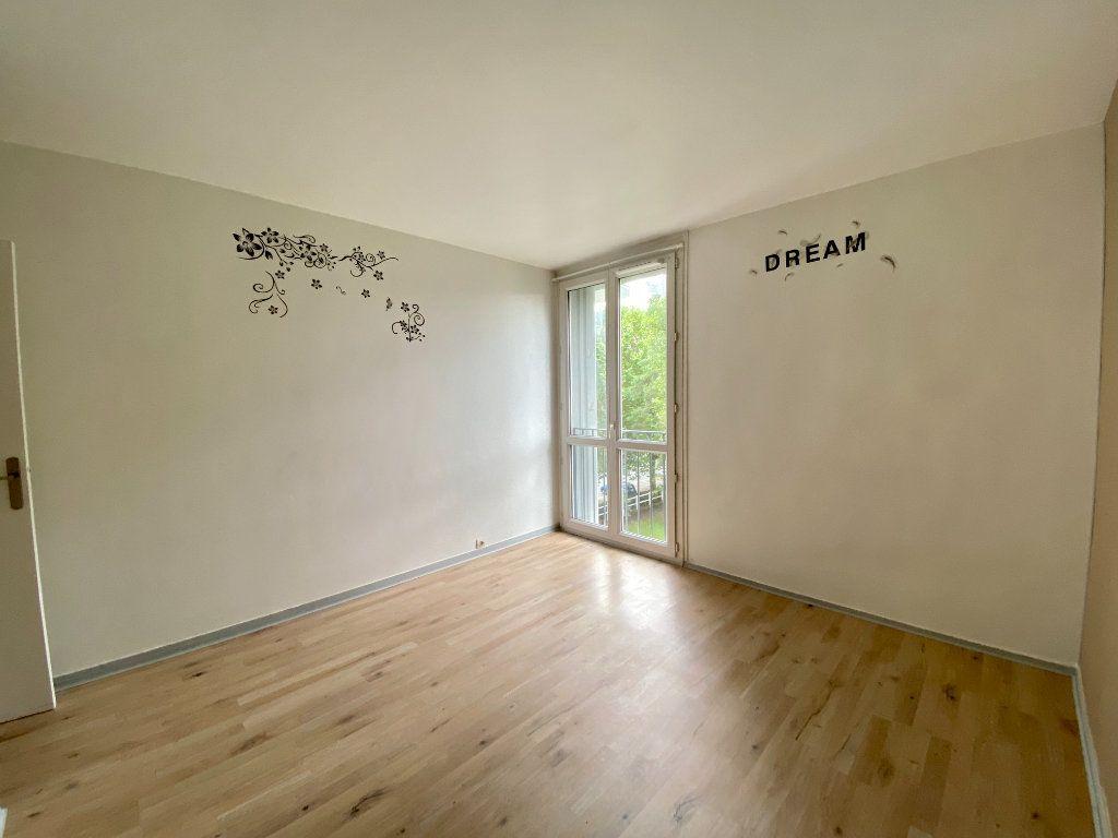 Appartement à louer 3 65.27m2 à Lagny-sur-Marne vignette-6
