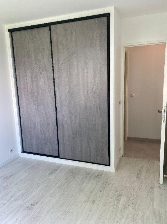 Appartement à louer 3 66m2 à Lagny-sur-Marne vignette-9