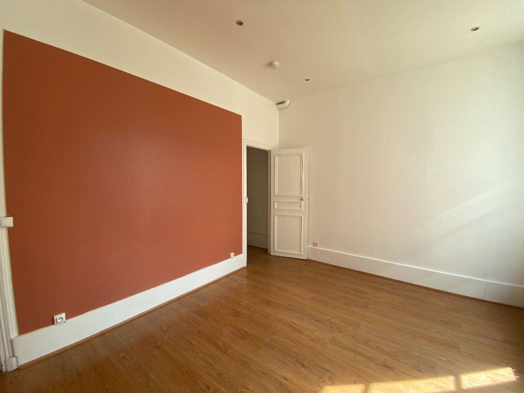 Appartement à louer 2 39.43m2 à Lagny-sur-Marne vignette-1