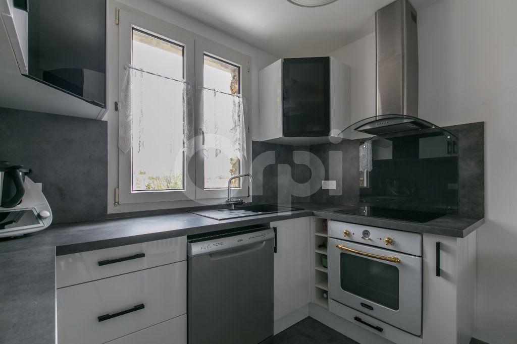 Appartement à louer 3 55.47m2 à Vaires-sur-Marne vignette-4