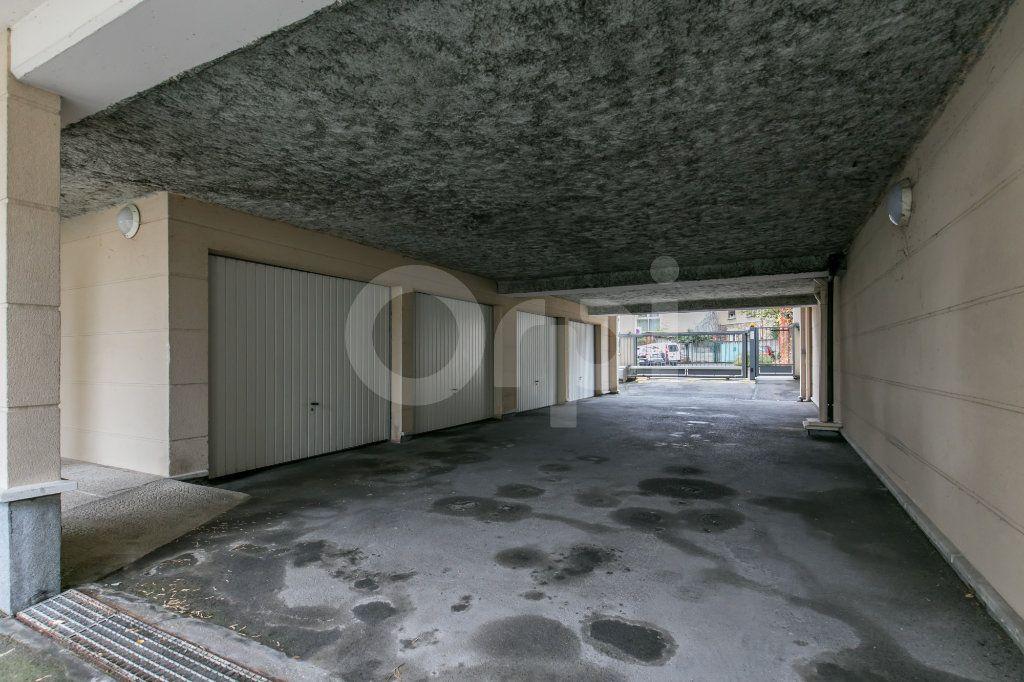 Appartement à louer 3 55.47m2 à Vaires-sur-Marne vignette-14
