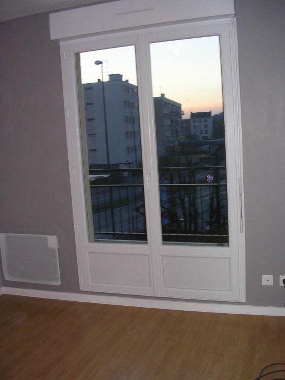 Appartement à louer 2 35m2 à Meaux vignette-5