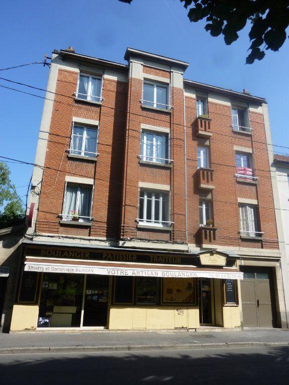 Appartement à louer 3 53m2 à Lagny-sur-Marne vignette-1