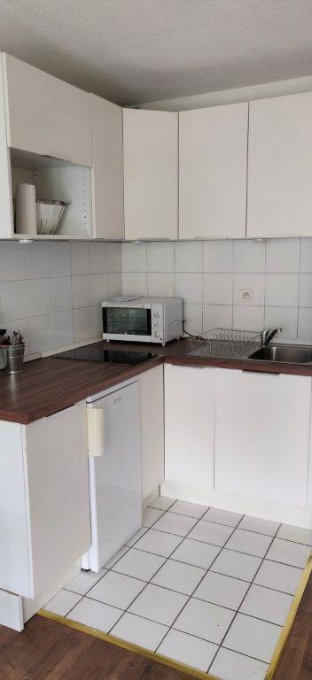 Appartement à louer 2 30.15m2 à Toulouse vignette-5