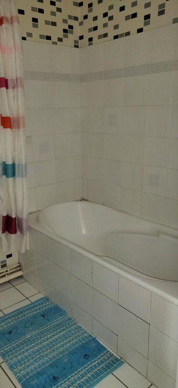 Appartement à louer 2 30.15m2 à Toulouse vignette-7